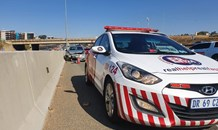 Two women injured in a collision on the N1 in Randpark Ridge