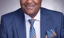 KZN Premier expresses deep shock and sadness at passing of the MEC for Transport, Community Safety and Liaison, Mr Bheki Ntuli.