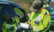 Gauteng Traffic Police to reinforce law enforcement operations beyond the Easter season