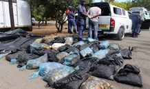 Several arrests made after enforcement activities on the roads in the Northern Cape