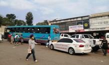 Unlicensed Conductor Runs Over Pedestrian in Verulam CBD - KZN