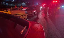 Durban: Three injured in Umhlanga collision