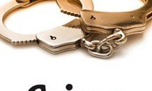 Eastern Cape: Police nab four business robbery suspects Kamesh