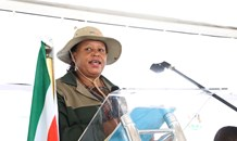 Transport Deputy Minister and SANRAL to engage uMfolozi Local Municipality and Community