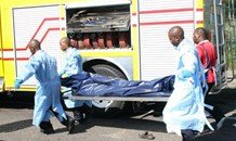 KZN Transport MEC Kaunda decries loss of 14 lives in road crashes in less than a day