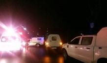 Metro Policewoman Shot Multiple Times in Verulam, KZN