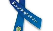 Injured police officer succumbs to injuries following a shootout with armed robbers in Eastern Cape