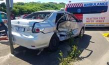 Tongaat Resident Killed In R102 Crash