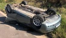 Milk truck flees accident scene in Verulam