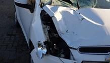 2 Pedestrians killed in road crash in Limpopo
