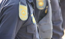 Police leadership to inspect lockdown measures in the Northern Cape