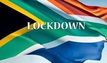 Pretoria man arrested after video mocking lockdown compliance goes viral