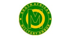 The Military Ombud wishes Admiral Duze a speedy recovery after horrific road crash