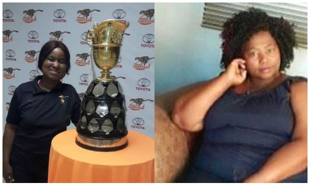 Free State Rugby mourns the loss of 2 employees killed in a road crash while returning home after rugby game