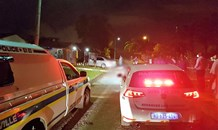 1 Killed 1 injured in shooting on Chesham Place in Westville
