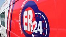 Twelve hospitalised following alleged gas leak in Stellenbosch