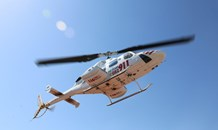 KwaZulu-Natal: Massive collision on the M7, Bellville Durban