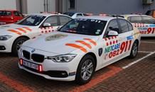 Gauteng: Woman critical following alleged armed robbery in Pretoria