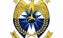 Tshwane Metro Police Department is saddened by the loss of a member who died while performing his duties