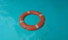 A female believed to be in her twenties has drowned in a residential pool in Woodlands Pinetown