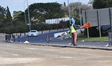 Road closures expected during holiday break in Western Cape
