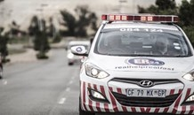 Man killed after apparent hit-and-run, Rustenburg
