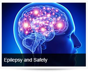 Epilepsy and Safety