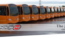 Launch of the Advanced Driving Academy Pilot Programme by Putco