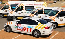 Umkomaas: 1 Injured after driver lost control of vehicle