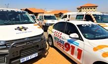 KZN: Pedestrian killed on N3