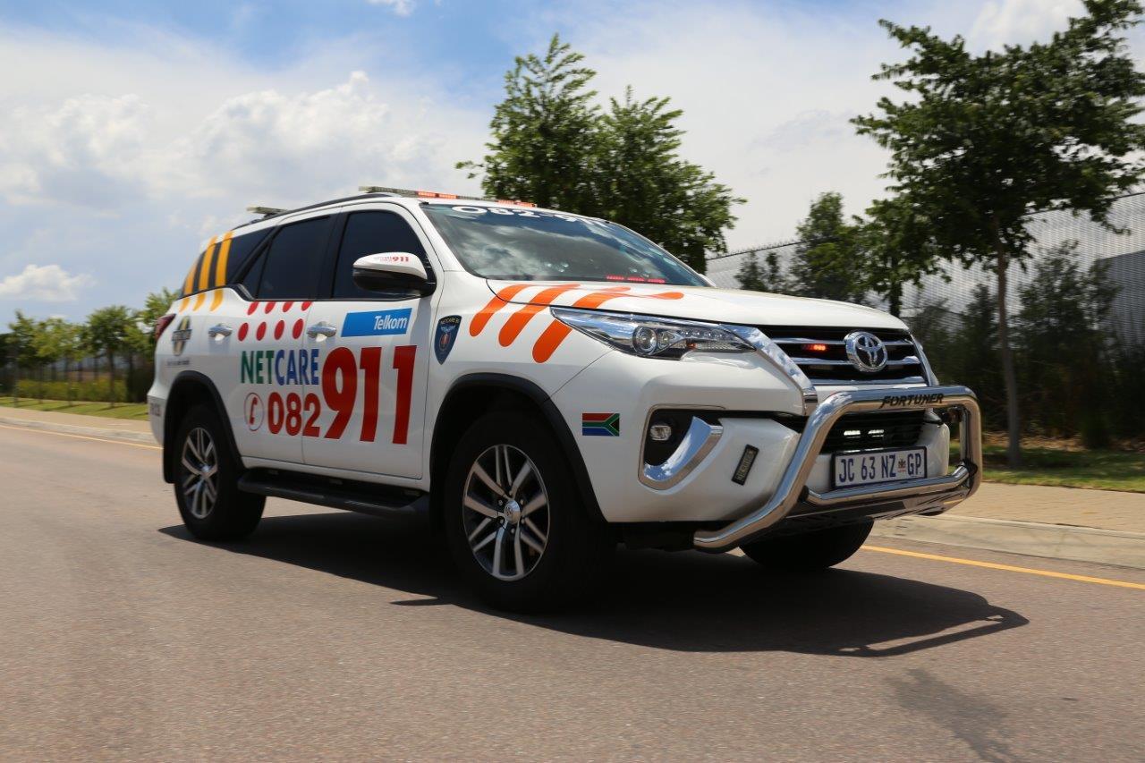 KwaZulu-Natal: Eleven injured in R102 Verulam crash