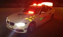 Durban: Woman critically injured in pedestrian collision