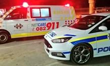 KwaZulu-Natal: Three member of family shot in home invasion in Richard Bay