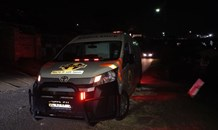 One dead, another critical in Durban shooting
