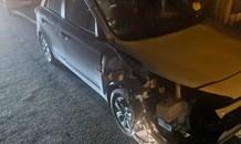 KZN: Pedestrian killed on R61