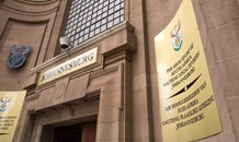 Former lawyer sentenced for Road Accident Fund pay-outs exceeding R24 million