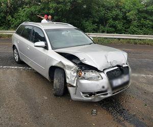 Three injured in Pileup on the M7 Durban Bound near the N3 onramp in Pinetown