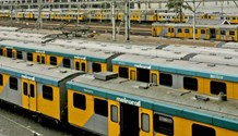 Rail Enforcement Unit on the beat for another year
