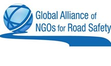 Global Alliance of NGOs for Road Safety (the Alliance) launched its Africa Chapter at the 1st African Road Safety Forum