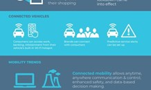 Netstar Connect Report 2020/2021 outlines the state of Connected Mobility in Society