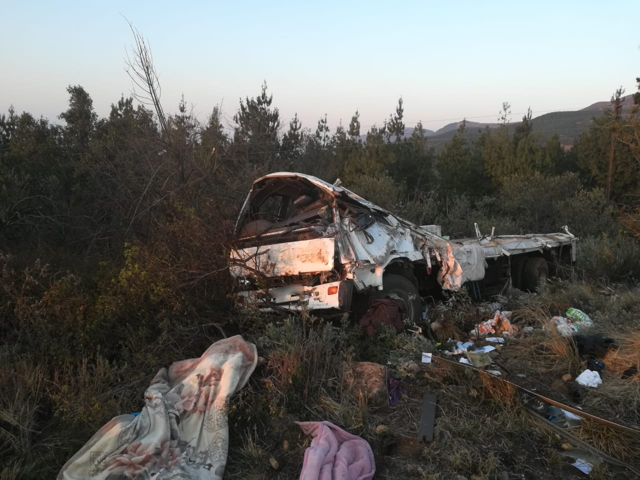www arrivealive co za//ckfinder/userfiles/images/P