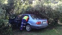 KwaZulu-Natal: Vehicle leaves road in Pietermaritzburg