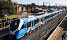 Media briefing on the state of affairs at the Passenger Rail Agency of South Africa postponed