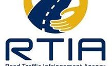 Transport Department  and RTIA launch Mobile Offices