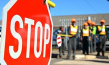 Limpopo police condemns speeding drivers in and around schools
