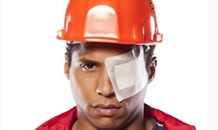 Essilor Pro-Safety™ focuses on eyewear safety at the workplace