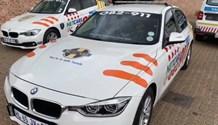 KwaZulu-Natal: Twelve injured in Hillcrest collision