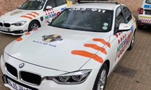 KwaZulu-Natal: Twelve injured in Hillcrest collision