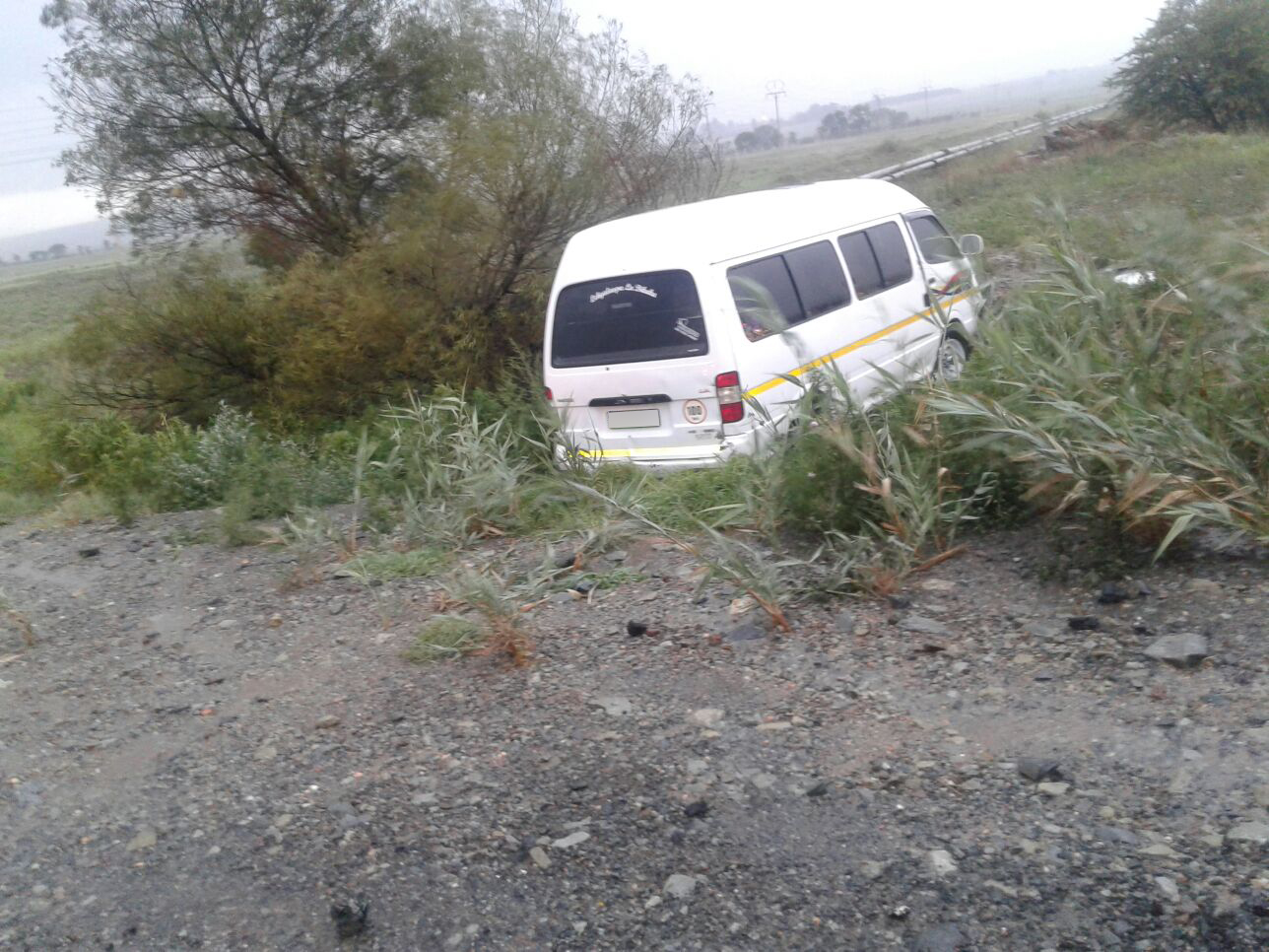 The Commission of Inquiry into Taxi Violence granted a 6 Month Extension