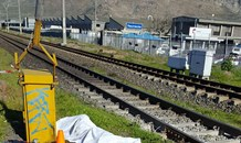 Stakeholders Are Taking Our Railway Lines Back